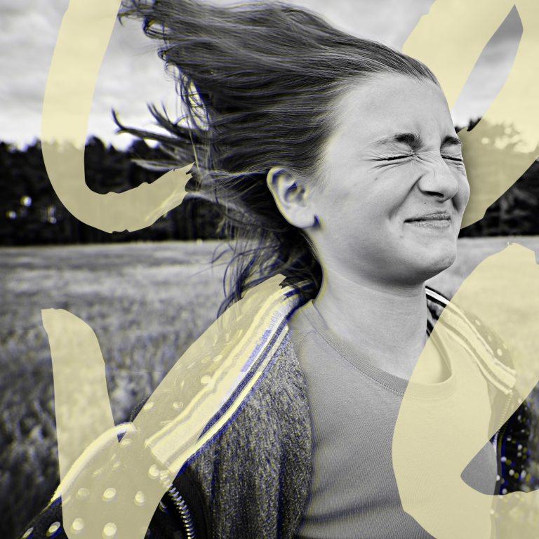 Northern Wind – Beatrice Heydiri