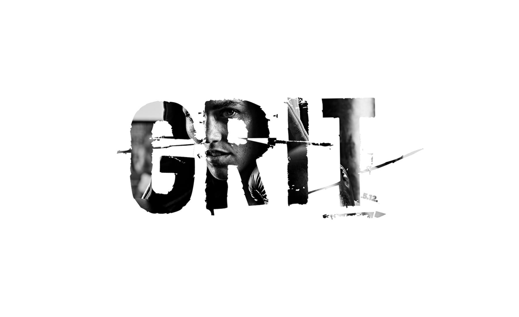 GRIT – Beatrice Heydiri