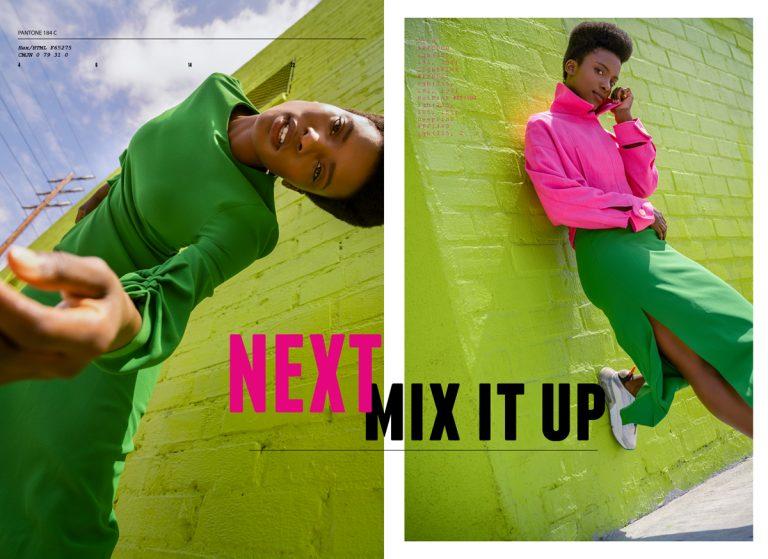 Next color palette – M&P Curtet