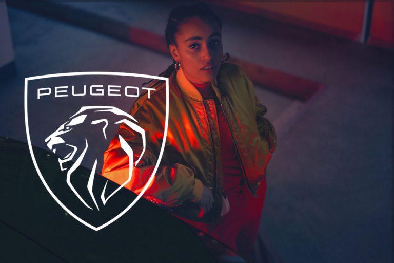 PEUGEOT 308 – HE&ME